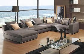 comfy sectional couches. Simple Couches Most Comfortable Sectional Sofas Sofa With  Chaise In One End Together Throughout Comfy Couches