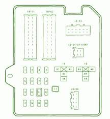 mazda block diagram wiring diagram for car engine 2003 mazda 6 2 3 litre fuse box diagram