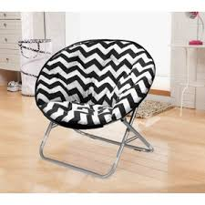 papasan furniture. chevron saucer papasan chair furniture n