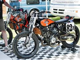 ktm sponsors project k flat track team motorcycle usa