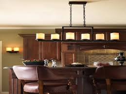 Hanging Kitchen Light Fixtures Kitchen Lighting Plug In Ceiling Light Fixtures With Single