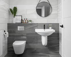 bathroom tiles bathroom wall tiles