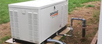 Image Power Power Solutions Electrical Contractors Power Solutions Electrical Contractors Middlesex Nj Home Generator