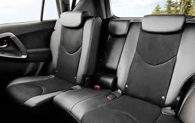 2015 toyota rav4 interior. review of 2015 toyota rav4 rav4 interior