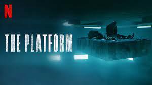 Film Review: The Platform