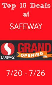 safeway auto insurance quote 44billionlater