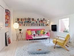 Interior Design Studio Apartment Furniture Ideas Wkz Decor Cute