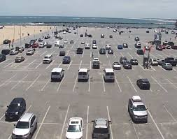 Ocean City Md Webcams Ocean City Boardwalk Live Web Cams
