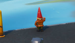 Fortnite Gnome Locations: Where To Destroy Gnomes At Camp Cod Or Fort  Crumpet - Tech Newsrust