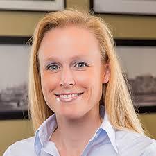 Dr. Allison M. Phelps - Cincinnati, OH - Sports Medicine Physician Reviews  & Ratings - RateMDs