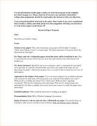 health essay proposal topics also english essays examples sample  proposal essays essay template topics examples research paper 42 proposal essay topics examples essay medium