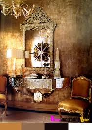 Vintage Room Decor Vintage Laundry Room Decor Hottest Home Design
