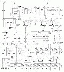 rx7 radio wiring diagram basic pictures 64927 linkinx com rx7 radio wiring diagram basic pictures