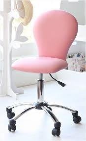 kids swivel desk chair. Unique Kids Kids Swivel Desk Chair Best Home Design 2018 Kids Swivel Desk Chair Inside T