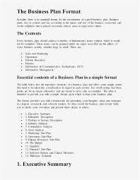 Good Job Resume Summary Examples Awesome Photos 22 Business Summary