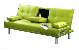 mesmerizing sofa beds ikea sofa beds funky armchairs lovely funky sofa beds sofa bed sofa mesmerizing sofa beds ikea