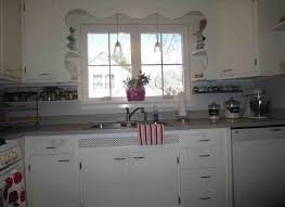 More About Light Above Kitchen Sink No Window Update Home Decor Ideas
