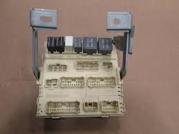 2003 2004 2005 03 04 05 kia optima fuse box block relay panel oem description shipping payment warranty contact 2003 2004 2005 03 04 05 kia optima fuse box