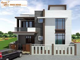 awesome duplex home designs in india pictures decoration design single story plans 3 bedroom floor