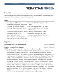 Ceo Resume Samples Amazing Best Personal Assistant To Ceo Resumes ResumeHelp