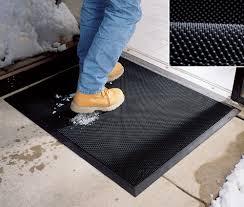 heavy duty shoe ser mats outdoor