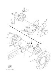 Yamaha yz 80 engine diagram yamaha free wiring diagrams wiring diagram