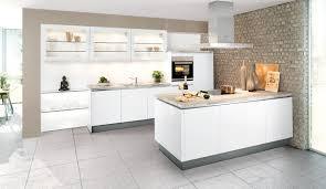 Küchenschrank Griffe Modern