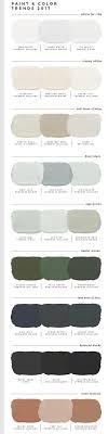 Lowes Paint Colors For Bedrooms 17 Best Ideas About Beige Paint Colors On Pinterest Neutral Wall