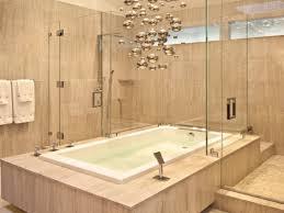 bathroom steam room shower combo fresh noble bination bath shower shower bath for kids gallery