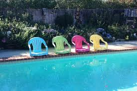 pool patio decorating ideas. Outdoor Pool And Patio Decor Home Swimming Poolside Decorating Ideas  Chairs .