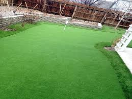 outdoor turf yard grass artificial rug home depot carpet brown outdoor turf
