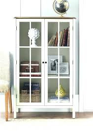 media tower cabinet tall storage shelves with glass doors media storage cabinet media tower storage cabinet