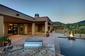 Best Built Homes