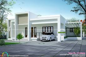 Small Picture Simple Beautiful Home Blog On 1392x768 Beautiful House Elevation
