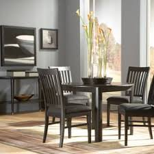 CORT Furniture Rental & Clearance Center 66 s & 57 Reviews