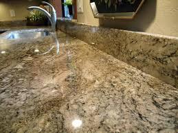 granite cleaner and sealer how to clean granite natural stone with sealer idea granite countertop cleaner