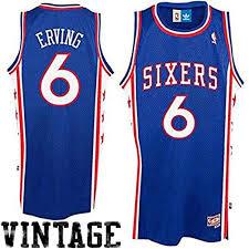 Sports 76ers Adidas Hardwood Outdoors Amazon amp; Jersey 6 Julius com Erving Classics Philadelphia Youth|Samsonite Make Your Case