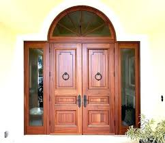double front door with sidelights. Perfect Front Double Door With Sidelights Front Doors  Intended Double Front Door With Sidelights S