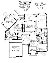 incredible design 2 story house plans with curved staircase 14 Two Storey House Plan Narrow Lot narrow lots amazing 2 story house plans with curved staircase 13 plans with curved staircases two storey homes plans for narrow lots