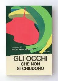 book covers by italian designer mario degrada