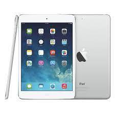 Máy tính bảng Apple iPad Air Wi-Fi + Cellular (3G/LTE), (Wi-Fi, w/o GPS)  16Gb 32Gb 64Gb 128Gb