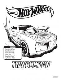 Download Coloring Pages: Hot Wheels Coloring Pages Hot Wheels ...