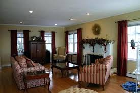 Tan Walls Accent Colors For Large Size Of Living Color Room Gray