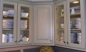 full size of door noticeable replace sliding glass door handle lock entertain replace sliding glass