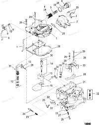 Mercruiser 4 3 i o loss of power when throttling up in either mercruiser 4 3 liter 1994 wiring diagram thunderbolt 4