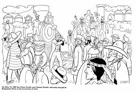 Small Picture History Coloring Pages 114 Alaska Becomes Stategif Coloring Pages