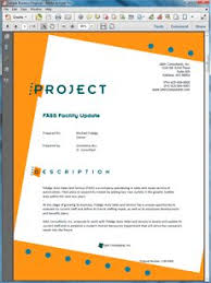View Basic Product Sales Sample Proposal | Pinterest | Proposals ...