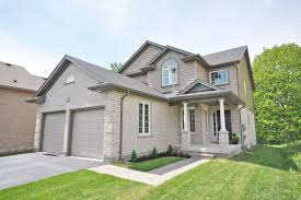 Homes For Sale Near London Ont