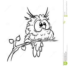 Small Picture Adult Owl Coloring Page GetColoringPagescom