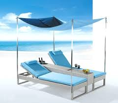 Articles with Patio Lounge Furniture South Africa Tag stunning